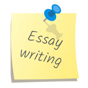 Research methods and thesis writing calmorin
