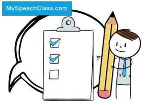 How To Write A Persuasive Essay: Tips And Topics